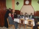 2011 Ziua Varstnicilor_3