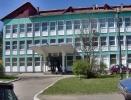 Institutii