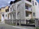 CEC - Sucursala Nasaud