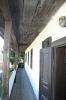 Casa memoriala Liviu Rebreanu_1