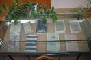 Casa memoriala Liviu Rebreanu_23