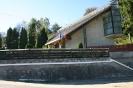 Casa memoriala Liviu Rebreanu_31