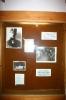 Casa memoriala Liviu Rebreanu_6