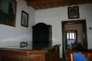 Casa memoriala Liviu Rebreanu_7