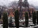 Nasaud iarna_5