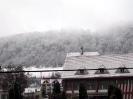 Nasaud iarna_6