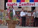 Nunta Zamfirei_1