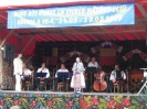 Zilele Nasaudului 2007_28