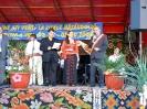 Zilele Nasaudului 2008_11