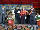 Zilele Nasaudului 2008_12