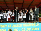 Zilele Nasaudului 2008_14