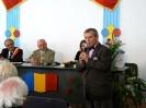 Zilele Nasaudului 2008_24