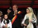 Zilele Nasaudului 2008_3