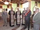 2011 Ziua Varstnicilor_4
