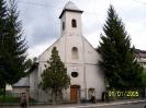 Biserici_10