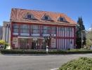 Casa de Cultura Liviu Rebreanu