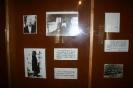 Casa memoriala Liviu Rebreanu_11