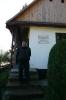 Casa memoriala Liviu Rebreanu_13