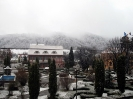 Nasaud iarna_3