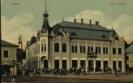 Primaria Năsăud_6