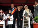 Zilele Nasaudului 2008_4